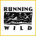 runingwild