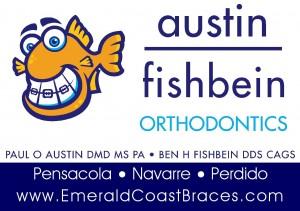 Austin_Fishbein ad 2014